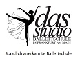 DAS Studio – Dance, Art, Sport Studio in Frankfurt am Main.